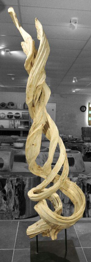 Driftwood 11641