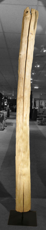 Driftwood 80047