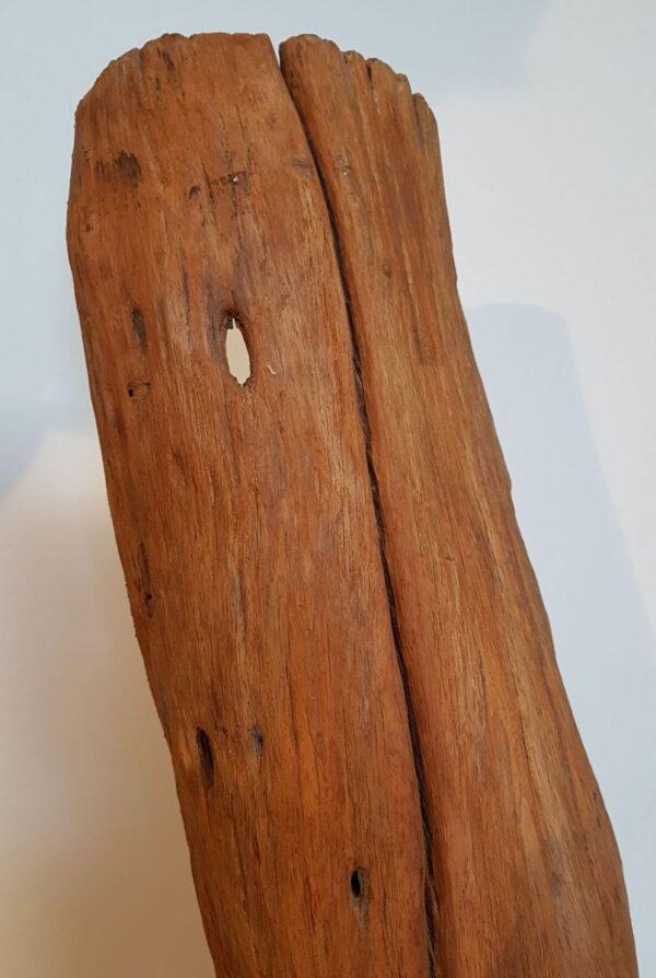 Driftwood 80065