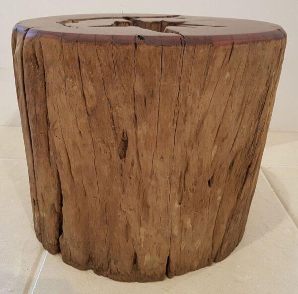 Driftwood 80068