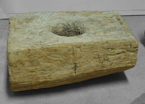 Driftwood 81284
