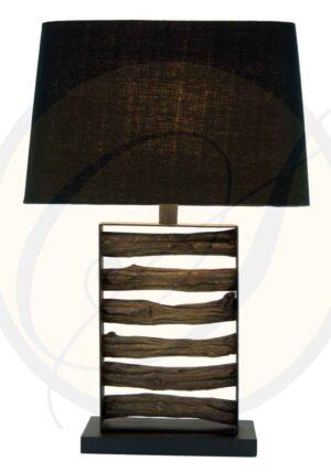 Lampada da tavolo 19577