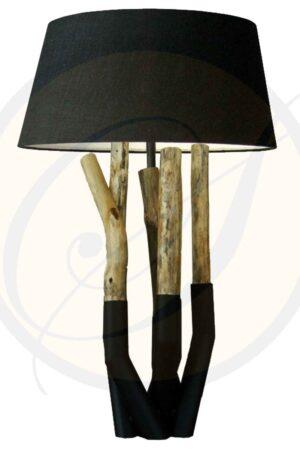 Floor lamp 19578