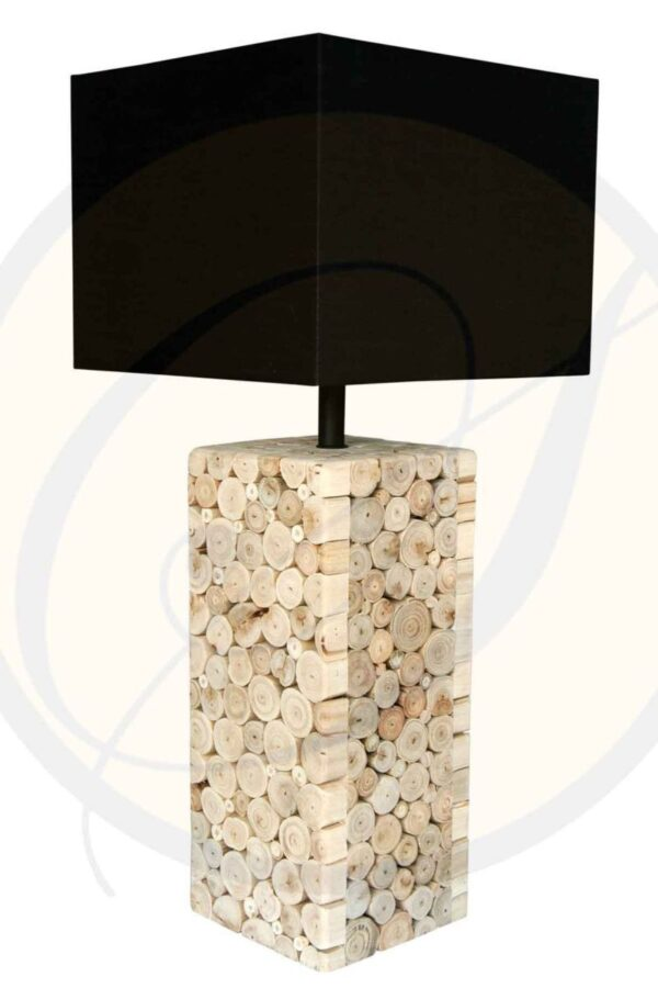 Table lamp 22502