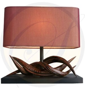 Table lamp 22506