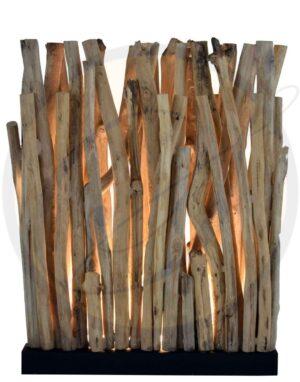 Lampada da tavolo 22507