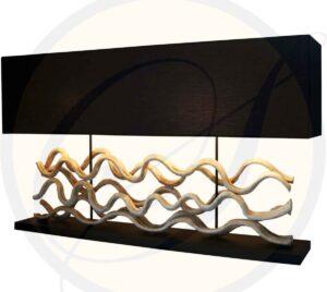 Lampada da tavolo 22519