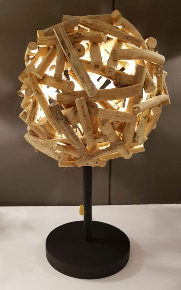 Table lamp 22532