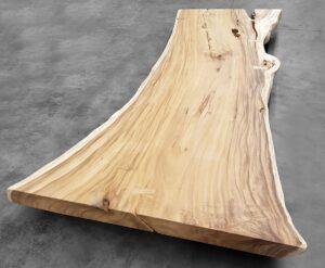 Tavolo tronco suar 17518