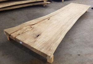 Tavolo tronco suar 17542