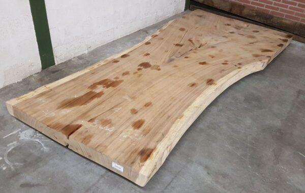 Tavolo tronco suar 19524