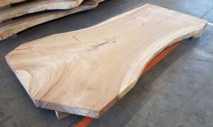 Tavolo tronco suar 21500