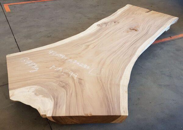 Tavolo tronco suar 21505