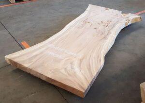 Tavolo tronco suar 21513