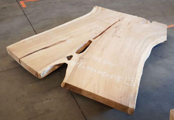 Tavolo tronco suar 21566
