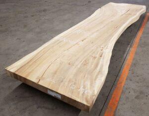 Tavolo tronco suar 24501