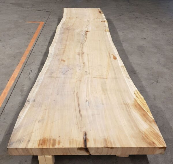 Tavolo tronco suar 24506