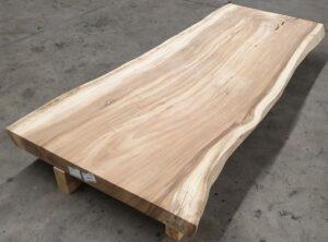 Tavolo tronco suar 24514