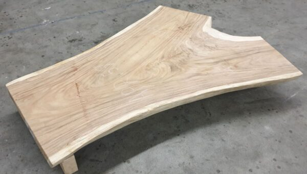 Tavolo tronco suar 24519