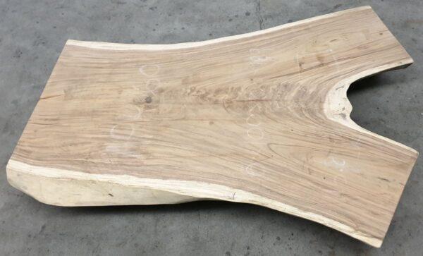 Tavolo tronco suar 24520