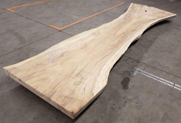 Tavolo tronco suar 24524