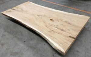 Tavolo tronco suar 24525