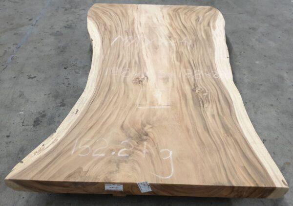 Tavolo tronco suar 24528