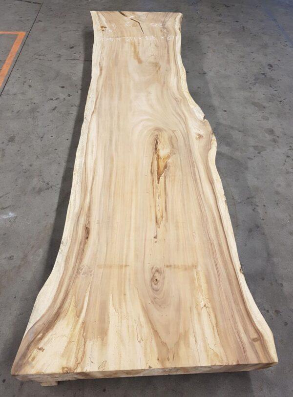 Tavolo tronco suar 24530
