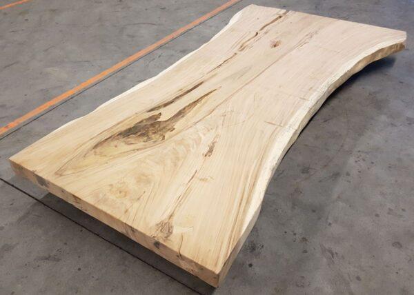 Tavolo tronco suar 24534