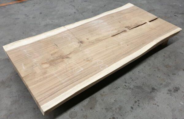Tavolo tronco suar 24539