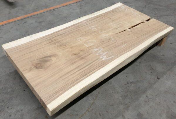 Tavolo tronco suar 24540