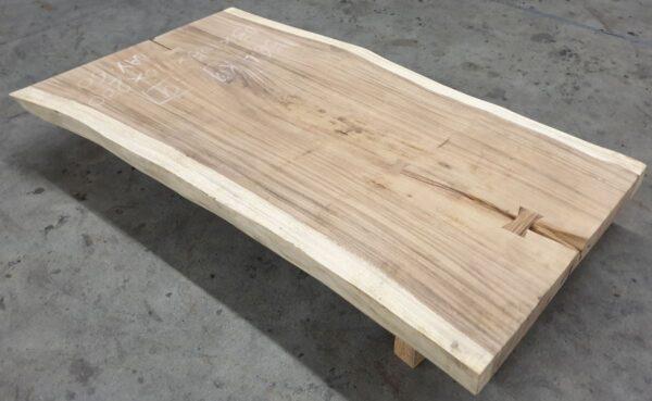 Tavolo tronco suar 24541