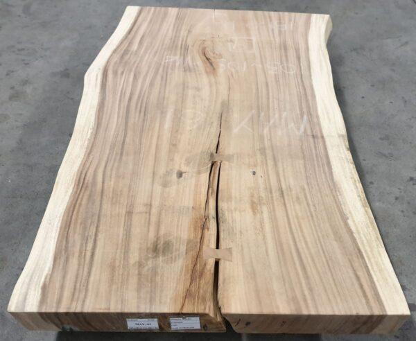 Tavolo tronco suar 24542