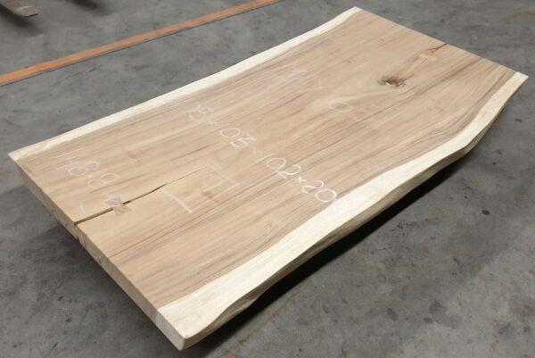 Tavolo tronco suar 24545