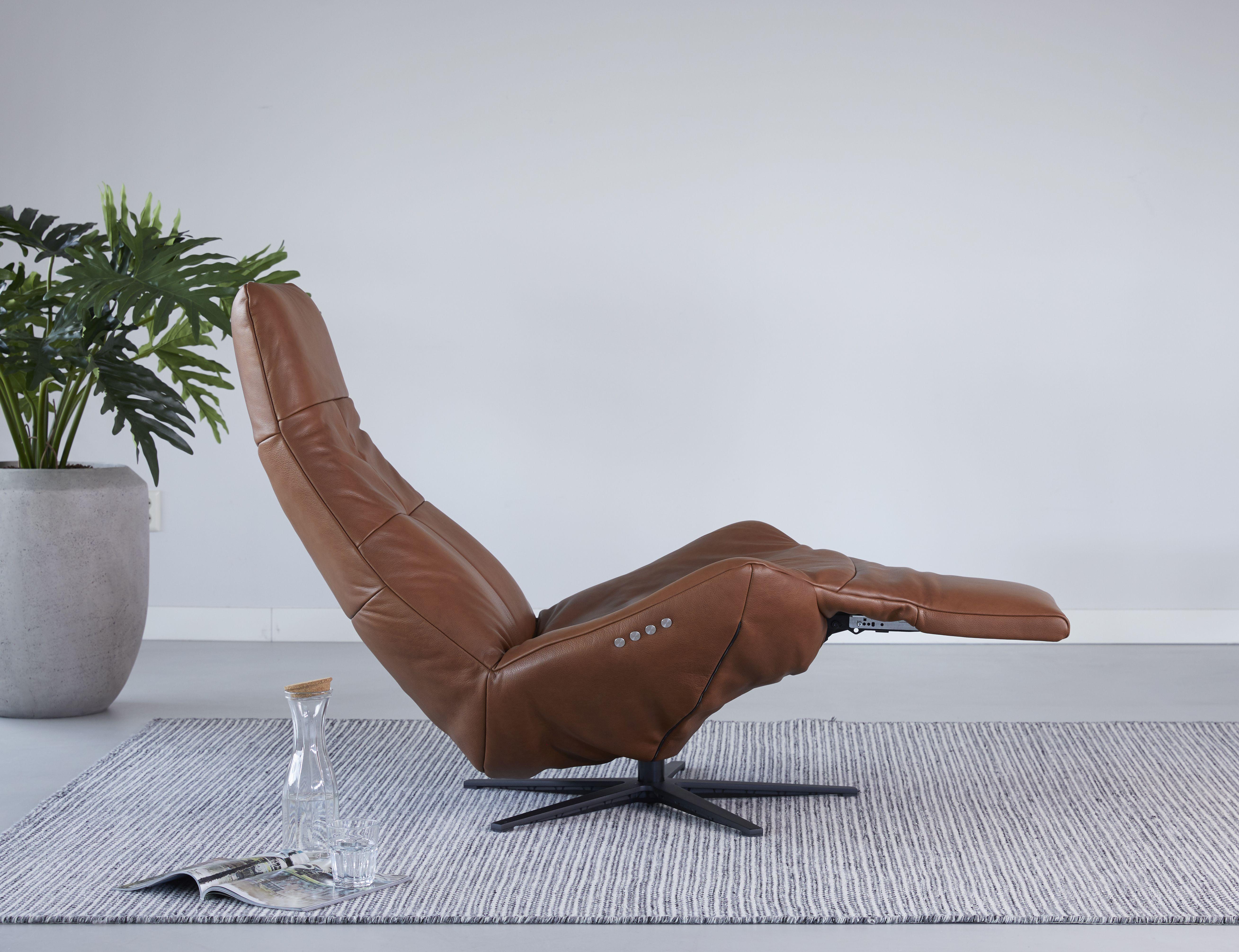 Relaxstoel Lara