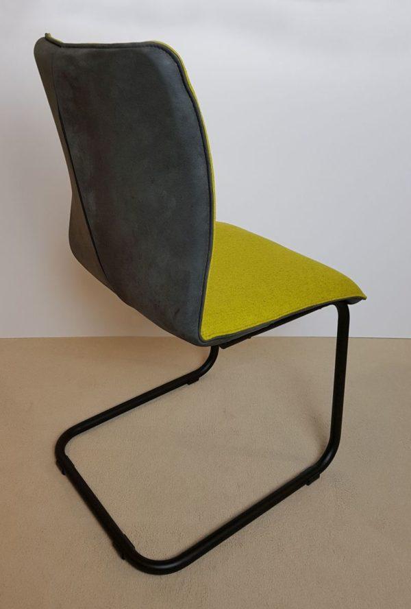 Dining room chair Aranka