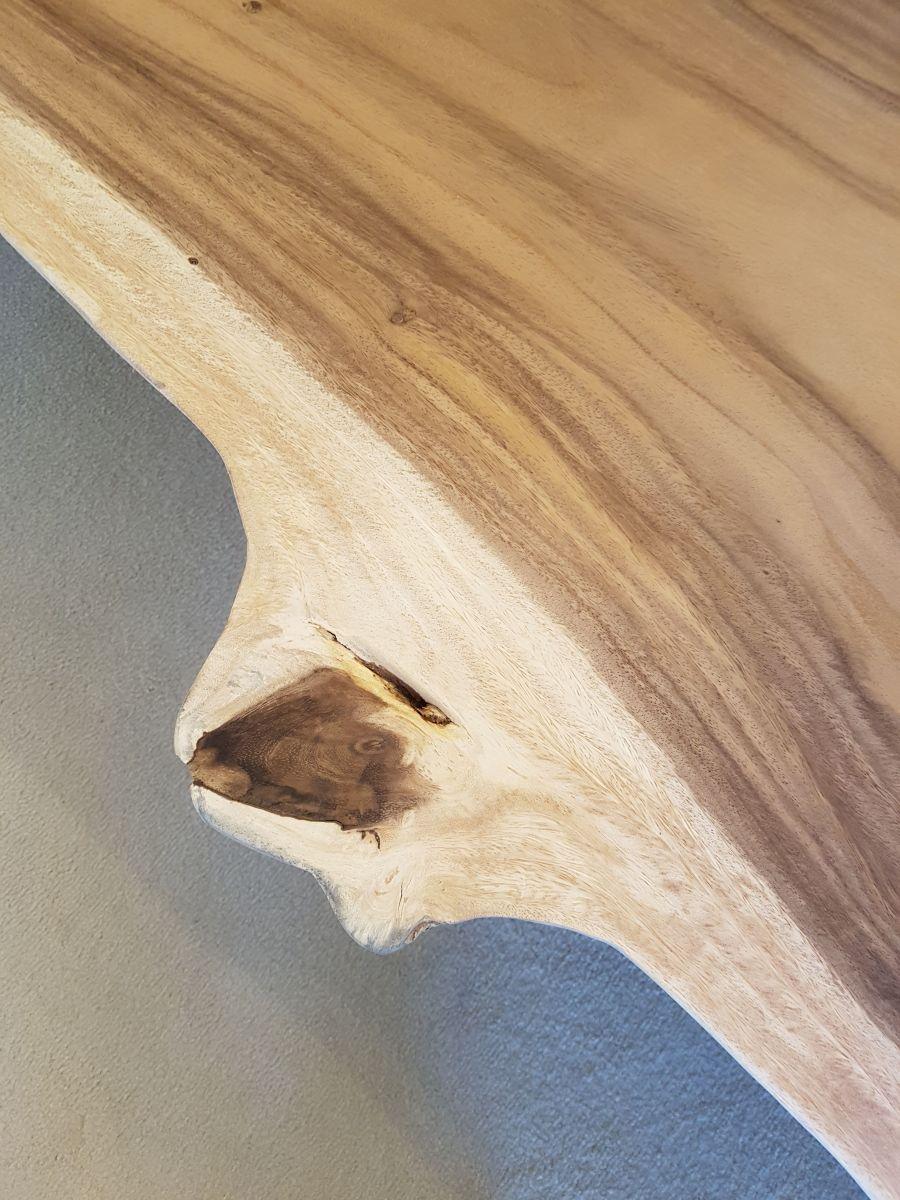 Banc en bois 24547