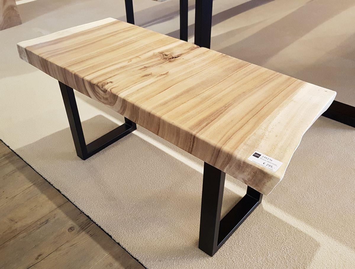 Holzbänke 23527e