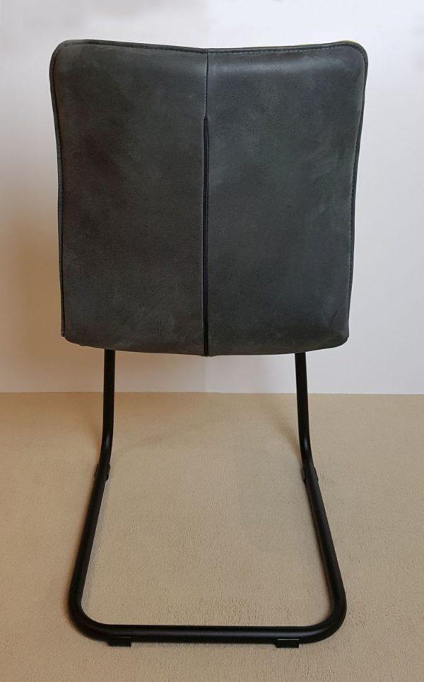 Esszimmerstühle Aranka