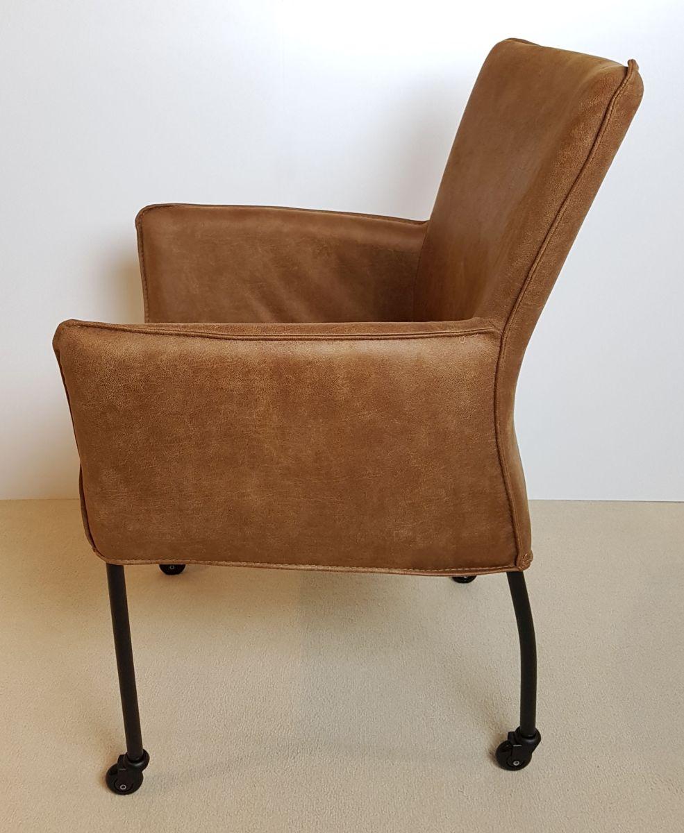 Esszimmerstühle Mindy