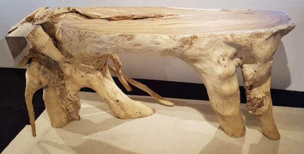Table console 21600