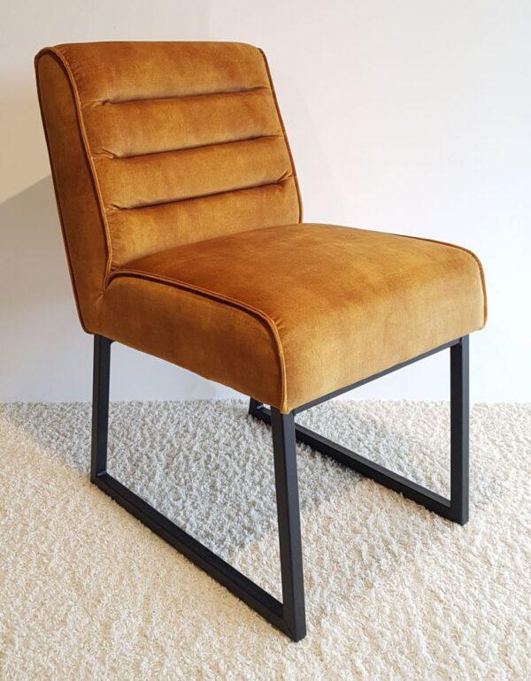 Dining room chair Kick