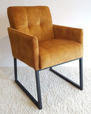 Dining room chair Kira