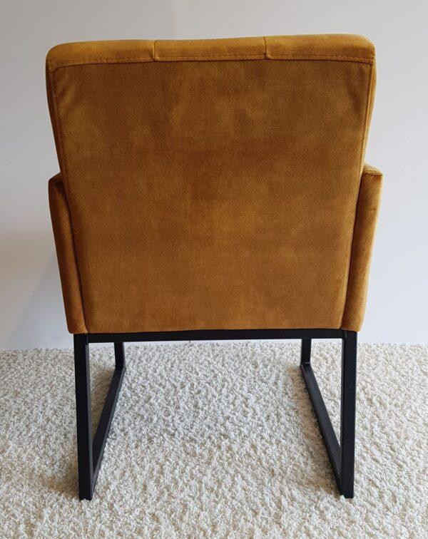 Esszimmerstühle Kira