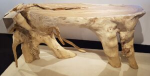 Console table 21600