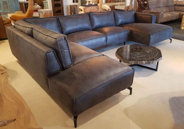 Sofa Richmond