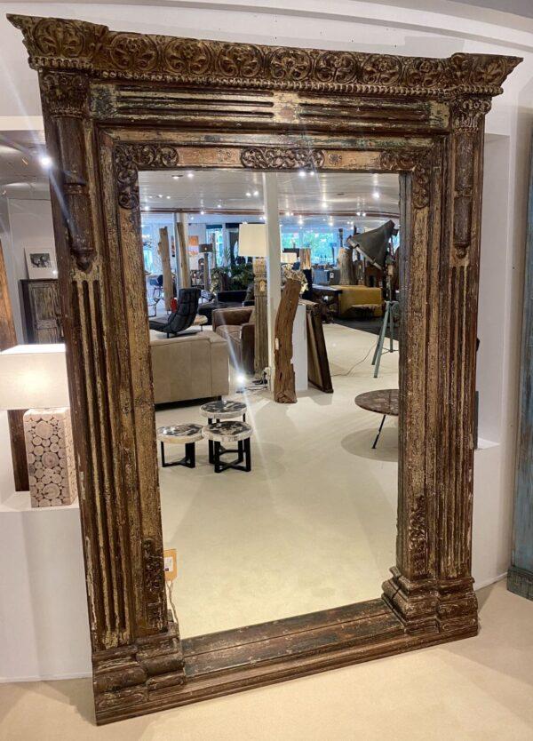 Miroir 10026