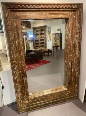 Miroir 10028