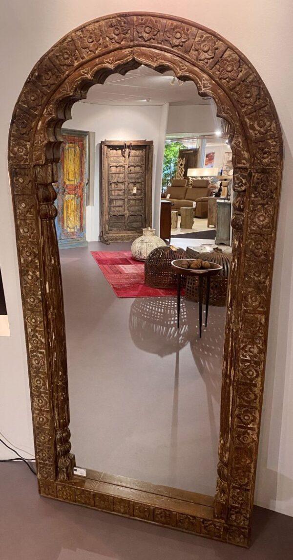 Miroir 10029