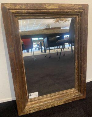 Miroir 10032